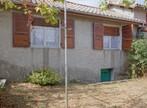 Vente Maison 2 pièces 39m² 15' ST SAUVEUR DE MONTAGUT - Photo 13