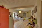 Vente Maison 6 pièces 137m² Dornas (07160) - Photo 9