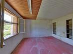 Vente Maison 5 pièces 90m² COUX - Photo 6