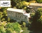 Sale House 4 rooms 105m² Dunieres-Sur-Eyrieux (07360) - Photo 15