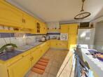 Vente Maison 12 pièces 275m² Charmes-sur-Rhône (07800) - Photo 5