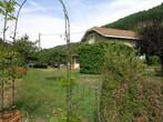 Vente Maison 6 pièces 105m² Vallée de la dorne - Photo 14