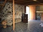 Vente Maison 2 pièces 120m² Saint-Julien-en-Saint-Alban (07000) - Photo 3