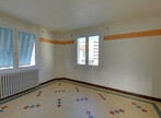 Sale House 9 rooms 190m² La Voulte-sur-Rhône (07800) - Photo 2