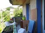 Sale House 4 rooms 80m² SUD LE CHEYLARD - Photo 2