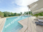 Sale House 6 rooms 165m² loriol - Photo 2