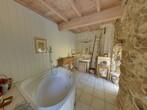 Vente Maison 5 pièces 130m² Gilhac-et-Bruzac (07800) - Photo 8