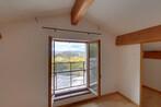 Vente Maison 165m² Saint-Vincent-de-Durfort (07360) - Photo 3