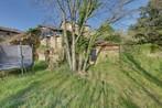 Vente Terrain 1 178m² Saint-Sauveur-de-Montagut (07190) - Photo 2