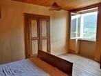 Vente Maison 4 pièces 65m² Dunieres-Sur-Eyrieux (07360) - Photo 4