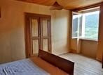 Vente Maison 4 pièces 65m² Dunieres-Sur-Eyrieux (07360) - Photo 5