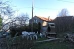 Vente Maison 6 pièces 150m² Saint-Sauveur-de-Montagut (07190) - Photo 19
