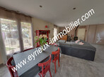 Sale House 6 rooms 165m² loriol - Photo 12