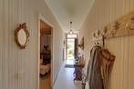 Sale House 5 rooms 83m² Saint-Sauveur-de-Montagut (07190) - Photo 8
