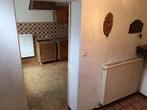 Vente Maison 4 pièces 120m² Baix (07210) - Photo 3