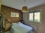 Sale House 8 rooms 150m² Charmes-sur-Rhône (07800) - Photo 7