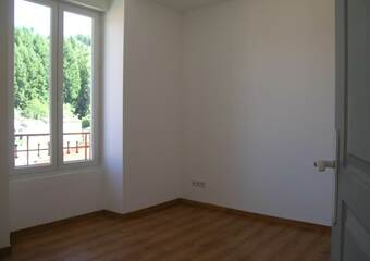 Sale Apartment 2 rooms 42m² LE CHEYLARD - photo