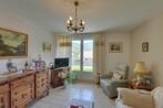 Sale House 5 rooms 83m² Saint-Sauveur-de-Montagut (07190) - Photo 5