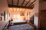 Vente Maison 102m² Beauchastel (07800) - Photo 4