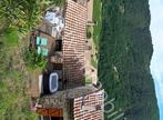 Sale House 410m² Dunieres-Sur-Eyrieux (07360) - Photo 1