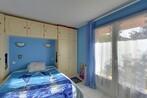 Vente Maison 6 pièces 130m² Charmes-sur-Rhône (07800) - Photo 8
