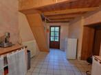 Vente Maison 8 pièces 230m² Saint-Fortunat-sur-Eyrieux (07360) - Photo 12