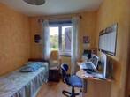 Vente Maison 5 pièces 116m² Beauchastel (07800) - Photo 6