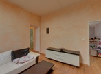 Sale House 5 rooms 122m² Baix (07210) - Photo 3