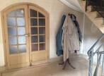 Sale House 10 rooms 160m² Baix (07210) - Photo 2