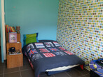 Sale House 5 rooms 166m² Beauregard-Baret (26300) - Photo 7