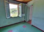 Vente Maison 5 pièces 90m² COUX - Photo 5