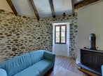 Vente Maison 10 pièces 180m² Dunieres-Sur-Eyrieux (07360) - Photo 15