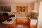 Vente Maison 102m² Beauchastel (07800) - Photo 2