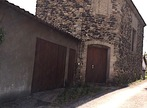 Vente Maison 2 pièces 120m² Saint-Julien-en-Saint-Alban (07000) - Photo 6