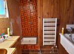 Sale House 5 rooms 140m² Saint-Vincent-de-Durfort (07360) - Photo 10