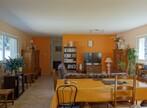 Vente Maison 4 pièces 80m² Saint Sauveur de Montagut - Photo 19