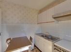 Sale House 8 rooms 205m² Privas (07000) - Photo 4