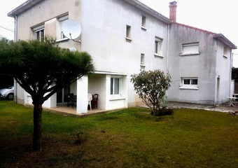 Vente Maison 165m² Bourg-lès-Valence (26500) - Photo 1