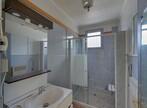 Sale House 6 rooms 127m² Saint-Sauveur-de-Montagut (07190) - Photo 4