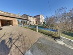 Vente Maison 12 pièces 275m² Charmes-sur-Rhône (07800) - Photo 20