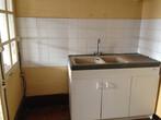 Vente Maison 5 pièces 90m² Baix (07210) - Photo 8