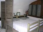 Sale House 10 rooms 363m² 15 MNS ST SAUVEUR - Photo 25