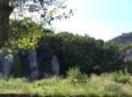 Vente Terrain 500m² Le Pouzin (07250) - Photo 1