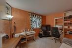 Vente Maison 7 pièces 150m² Crest (26400) - Photo 10