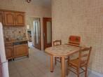 Vente Maison 5 pièces 110m² Allex (26400) - Photo 6