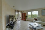 Vente Maison 7 pièces 150m² Crest (26400) - Photo 7