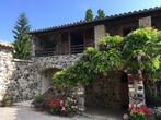 Sale House 15 rooms 390m² Baix (07210) - Photo 8