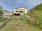 Sale House 6 rooms 127m² Saint-Sauveur-de-Montagut (07190) - Photo 1