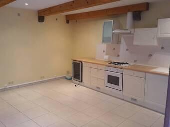 Renting House 4 rooms 64m² La Voulte-sur-Rhône (07800) - Photo 1
