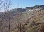 Vente Terrain 2 600m² Chalencon (07240) - Photo 11